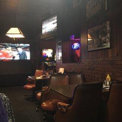 Photo Of Maxwell House Restaurant Spokane Wa United States