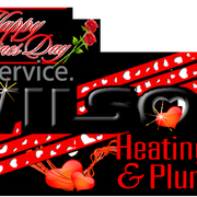 Photo Of Wilson Heating Air Plumbing Dallas Tx United States