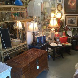 good finds antiques 3100 s adams st tallahassee fl phone number yelp. Black Bedroom Furniture Sets. Home Design Ideas