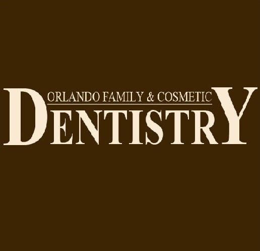 Orlando Family & Cosmetic Dentistry: 3191 Maguire Blvd, Orlando, FL