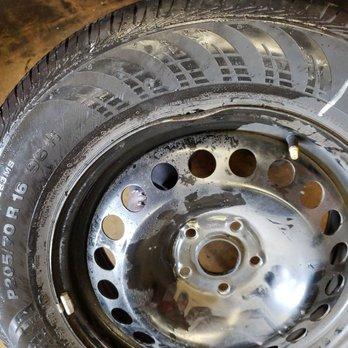 0271133ea2 Brothers  Tire Center   Auto Service - 48 Photos   154 Reviews ...