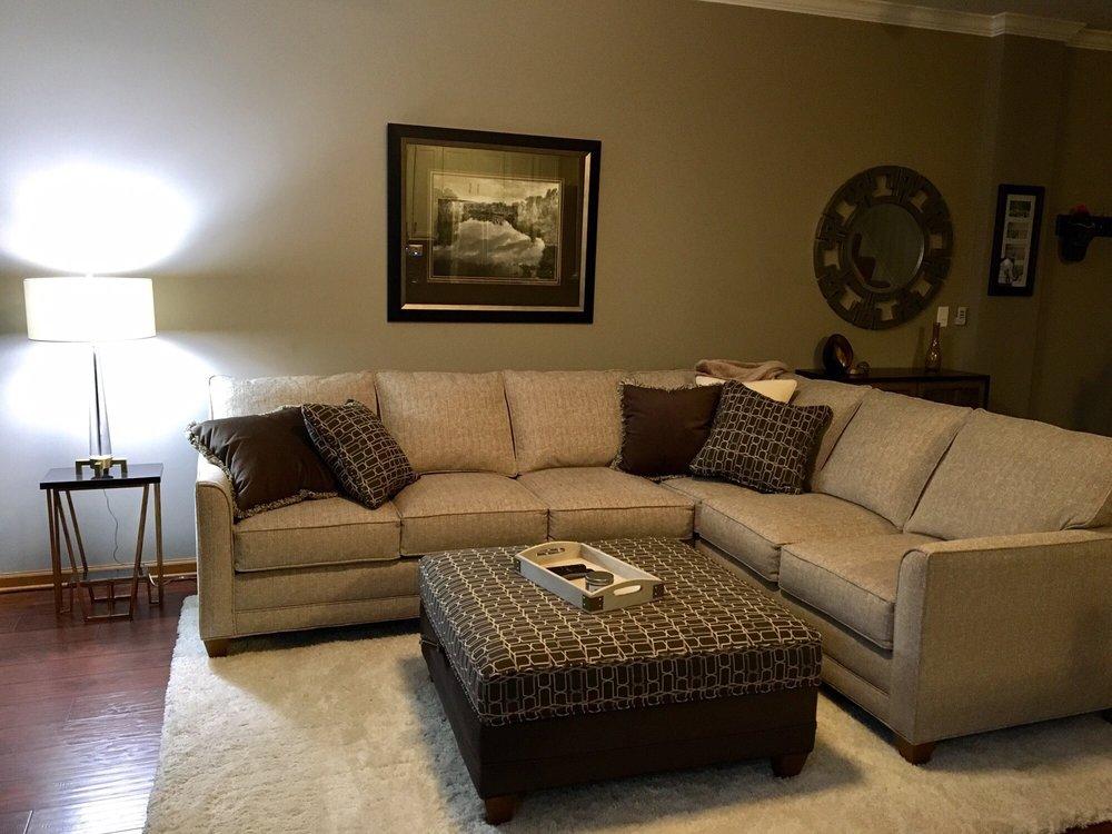 Photo of Leiser Furniture: Herscher, IL