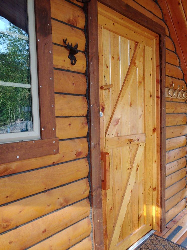 Lake Milton / Berlin Lake Koa Holiday: 15487 Creed Rd, Lake Milton, OH