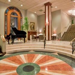 Photo Of Clayton Plaza Hotel Mo United States