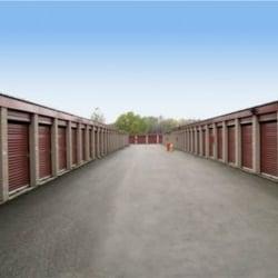 Photo Of Public Storage   Naperville, IL, United States