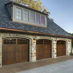 Merveilleux Photo Of Americau0027s Overhead Door   Pleasanton, CA, United States