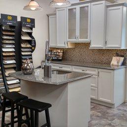Modern Home Kitchen & Bath Center - Get Quote - Contractors - 1002 W ...