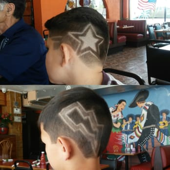 Fresh Cuts Barbershop Make An Appointment 20 Photos 20 Reviews