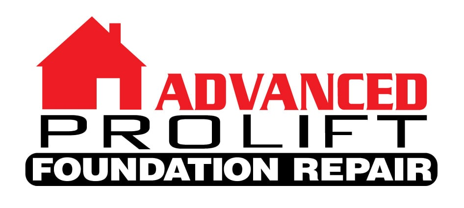 Advance Foundation Repair & House Leveling: 3807 W Industrial Blvd, Waco, TX