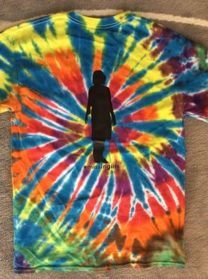 T Shirt Mart Mission Ave Oceanside Ca Labzada T Shirt - Mapquest oceanside ca
