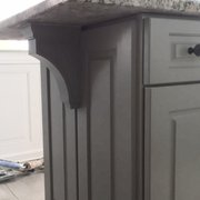 ... Photo Of In Stock Cabinets   Yonkers, NY, United States