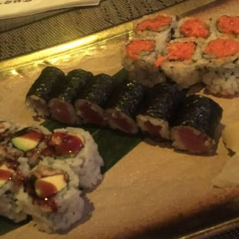 Fushimi Todt Hill Order Food Online 192 Photos 183