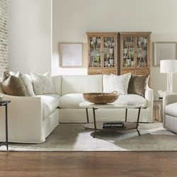 Photo Of Belfort Furniture Sterling Va United States Lounge Collection Customize
