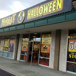 photo of spirit halloween concord ca united states view outside 1028