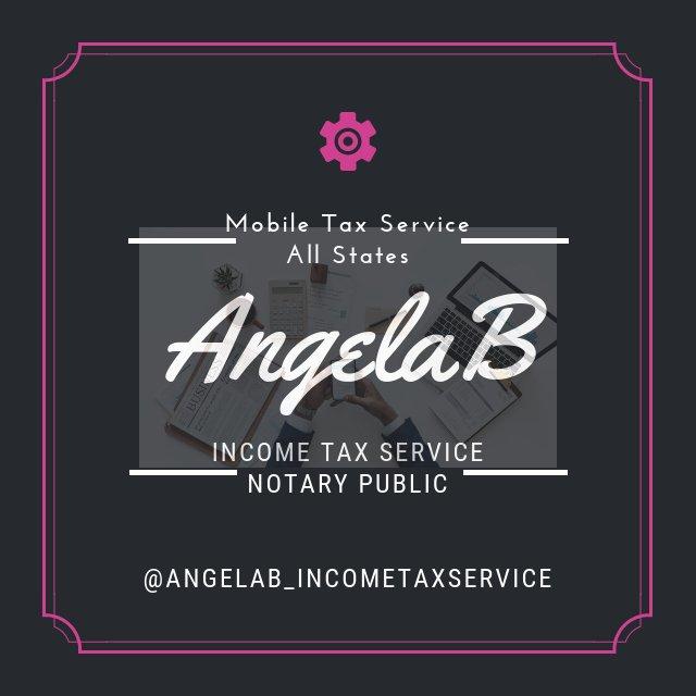 Angela B: Farmingdale, NY