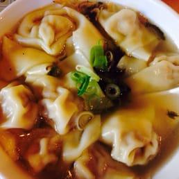 Xi an food bar cocina china viaduct auckland nueva for Xi an food bar auckland