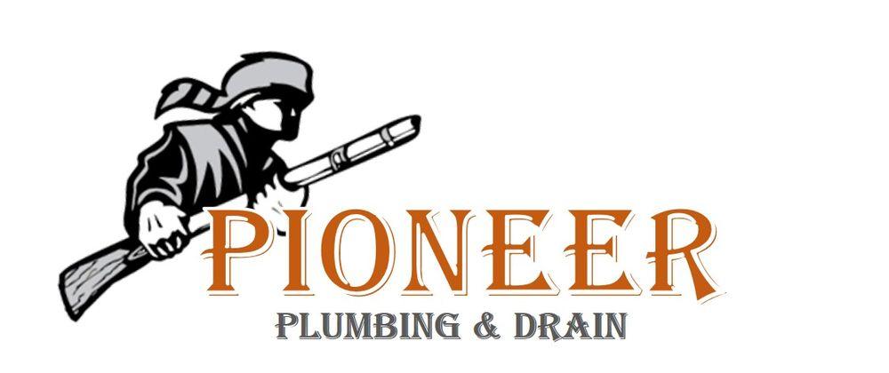 Pioneer Plumbing And Drain: Fruitland, ID