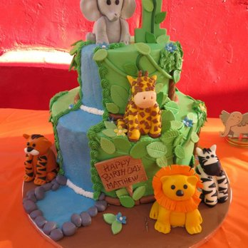 Custom Cake Design 139 Photos 42 Reviews Bakeries 8535