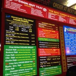 Good Restaurant Richmond Va