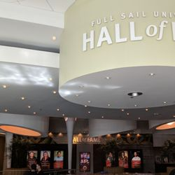 Full Sail University - 2019 All You Need to Know BEFORE You