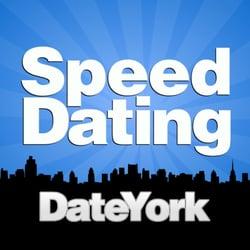 Speed dating Hamburg dateyork Nord-Amerika datingside