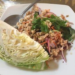 Your Place Thai Restaurant Santa Barbara
