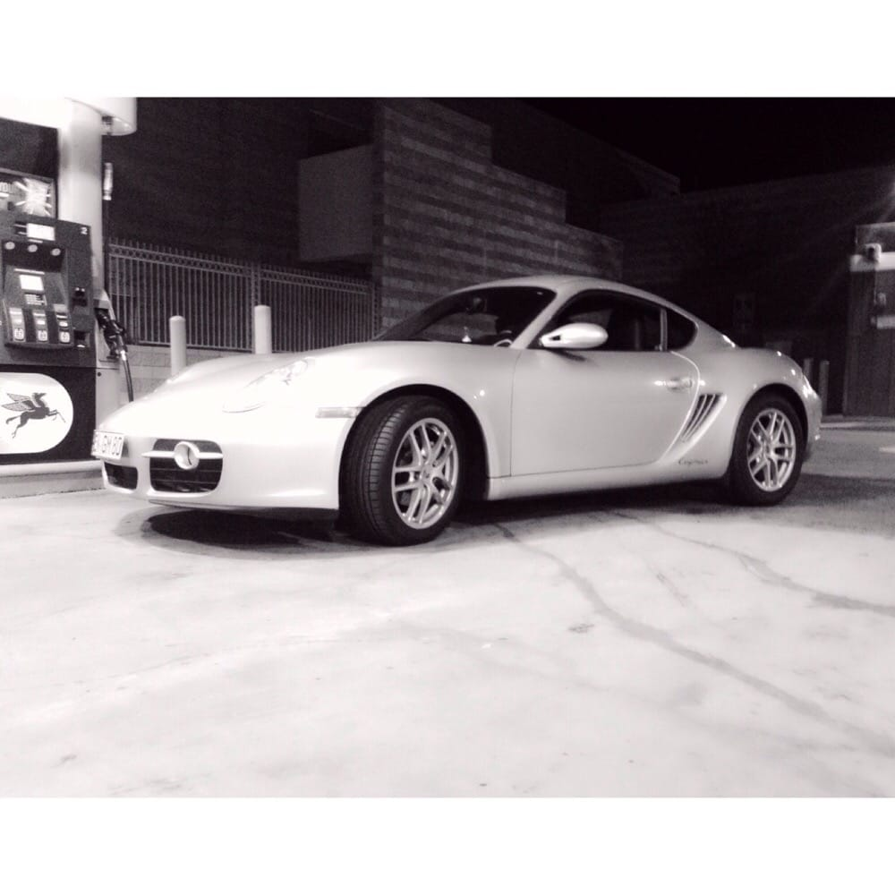 Prestige Motor Imports 23 Recensioner Bilhandlare