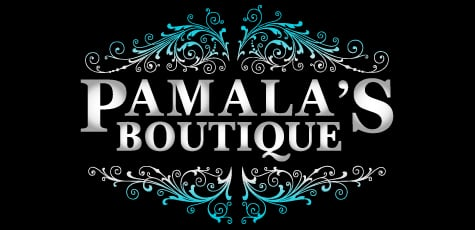 Pamala's Boutique