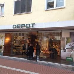 Depot Home Decor Seltersweg 8 Giessen Hessen Germany Phone