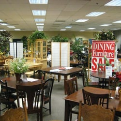Dinettes For Less Closed Furniture Stores 960 Los Vallecitos Blvd San Marcos Ca United