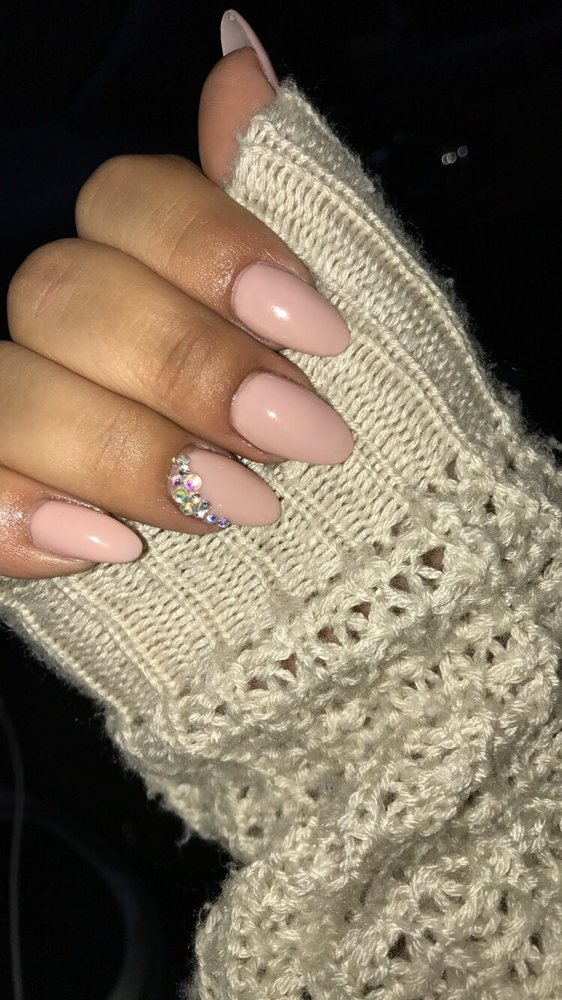 Grand LV Nails and Spa Gift Card - Fort Worth, TX | Giftly