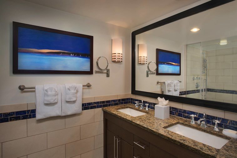 Marriott's Crystal Shores On Marco Island - Slideshow Image 3
