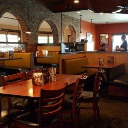 Ocharleys Restaurant Bar 40 Photos 43 Reviews American