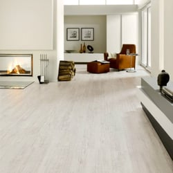 Image Result For Hardwood Flooringmi