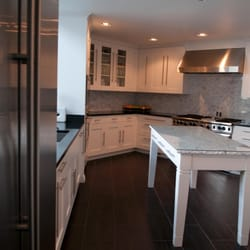 Photo Of Exquisite Custom Cabinets   Norfolk, VA, United States.