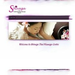 thaimassage globen lavendel spa