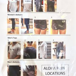 138db081f1 Lululemon Athletica - 2019 All You Need to Know BEFORE You Go (with ...