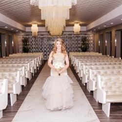 Photo Of Weddings At Grand Sierra Resort Reno Nv United States
