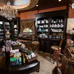 Marvelous Gallery Of Photo Of The Spa At Club Northwest Grants Pass Or United States  With Grants Furniture Store