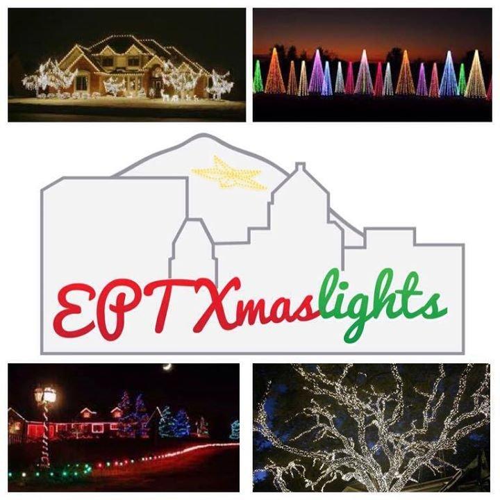 EPTXmaslights