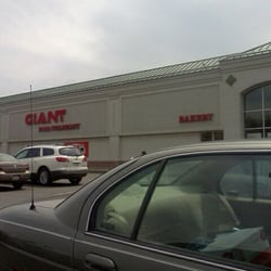 Giant Food Stores In Hazleton Pa