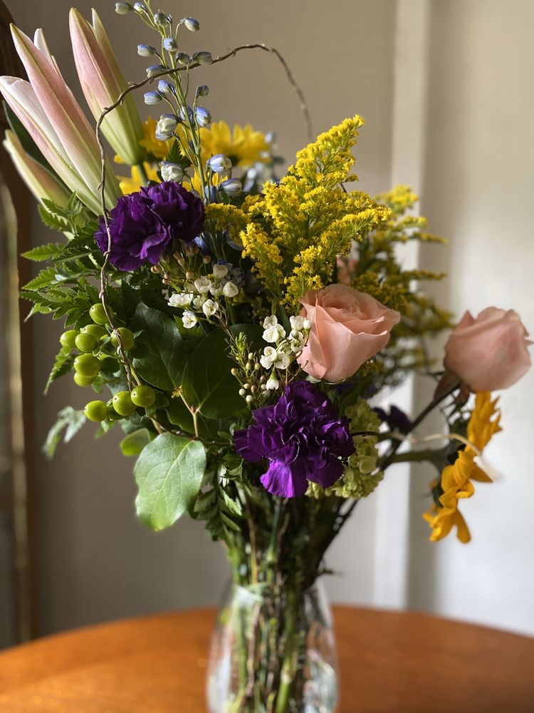 Flowers And Country: 9401 Mansfield Rd, Shreveport, LA