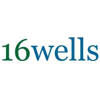 16Wells: 850 Village Center Dr, Burr Ridge, IL