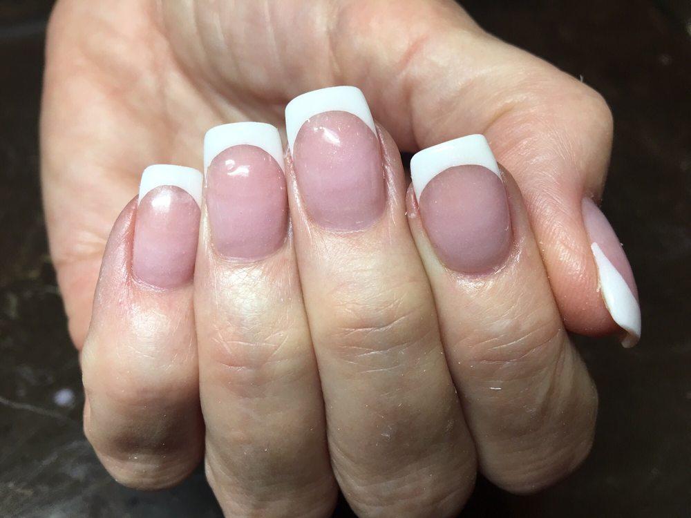 TLC nails, Naples, Fl - Yelp