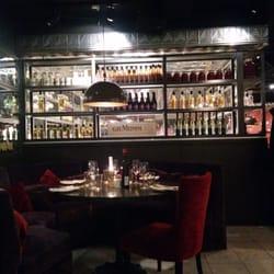 Grand Escalier Brasserie & Jardin - 55 Photos & 37 Reviews ...