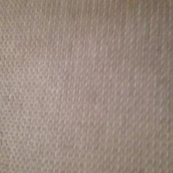 photo of orlando carpet cleaning services llc orlando fl united states upholstery