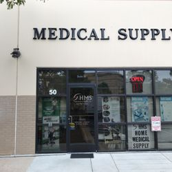 fdcf829bfe Home Medical Supplies - Medical Supplies - 8600 Park Meadows Dr, Lone Tree,  CO - Phone Number - Yelp