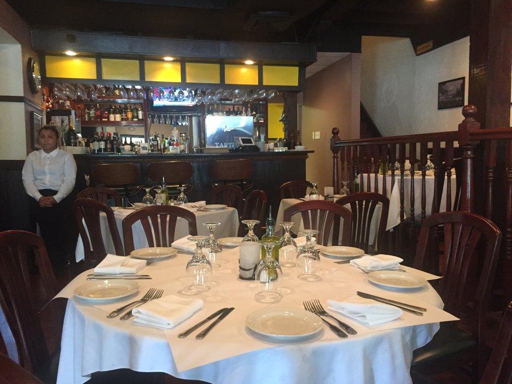 Restaurants In Friendship Heights Best Restaurants Near Me
