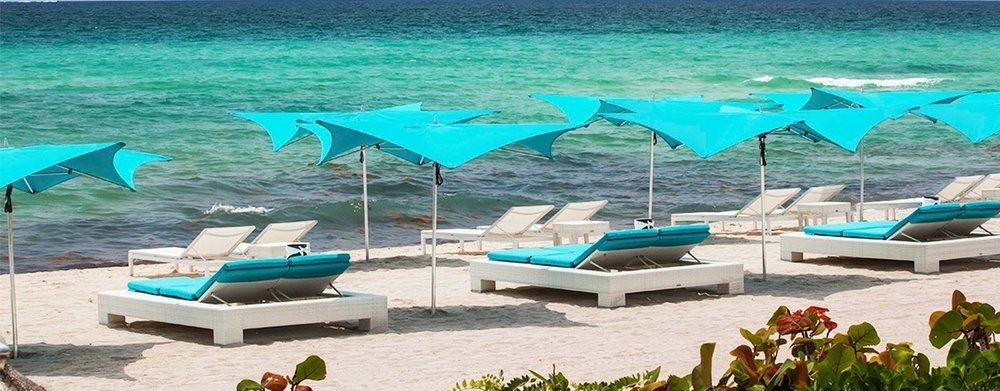 Vacation Rentals by Gvaldi