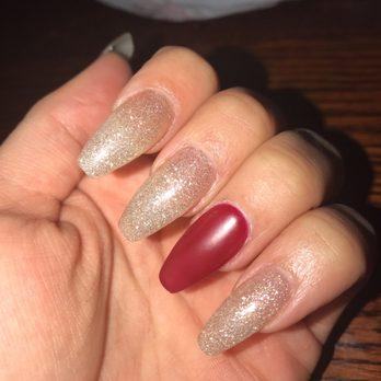 vickys nails oakley ca hours